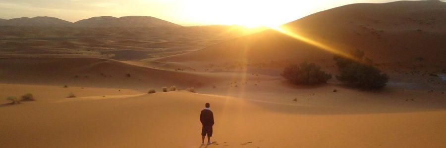 morocco_pexels-photo-774835