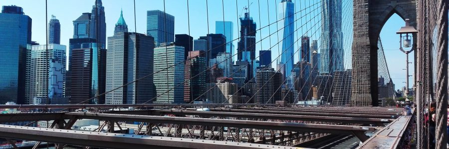 new york_bridge-brooklyn-bridge-416053