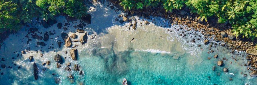 seychelles-1109495-unsplash