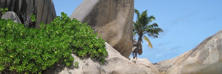 seychelles-795230_1280