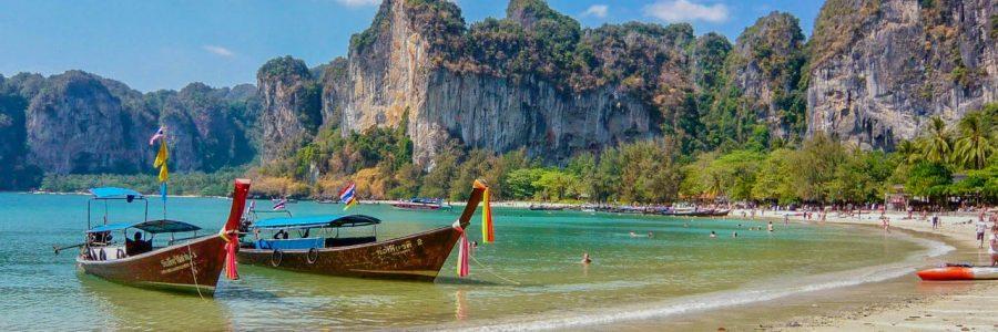 thailand-2065376_1280