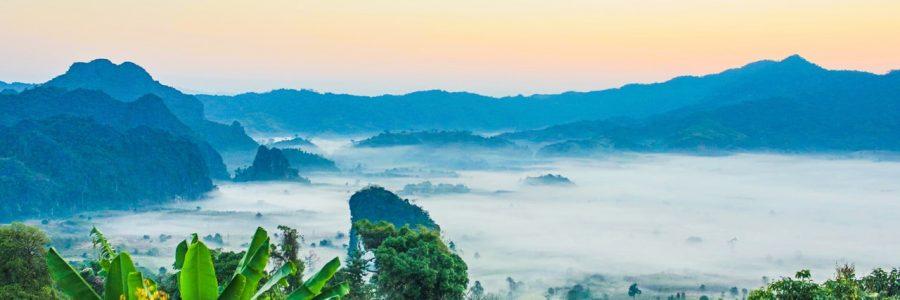 thailand-photo-733092