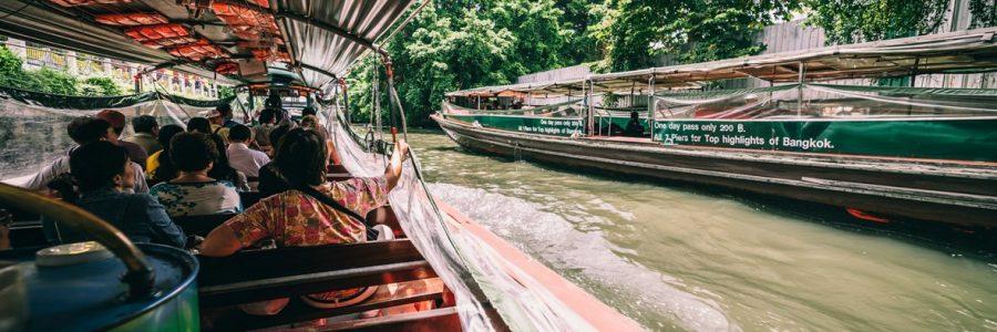 thailand_bangkok-763830-unsplash