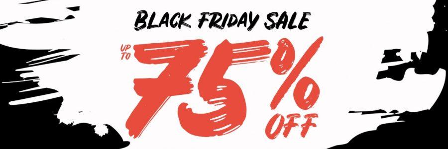 tourradar black friday sale