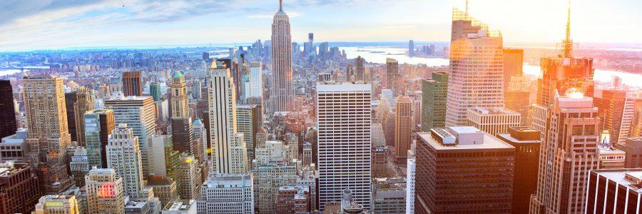 New York_21788063_xxl
