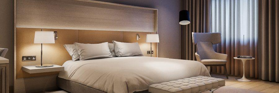 Radisson Guestroom_1_High