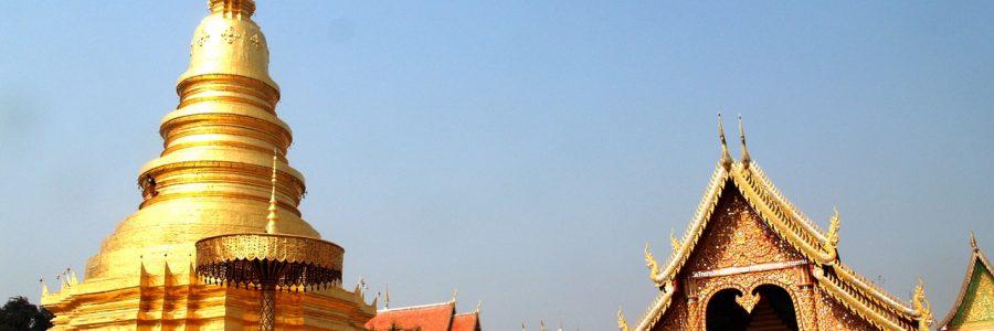 bangkok_thailand_photo-130161