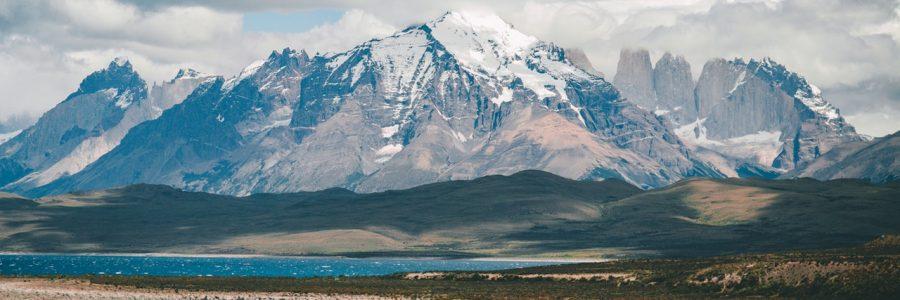 chile_photo-1684166