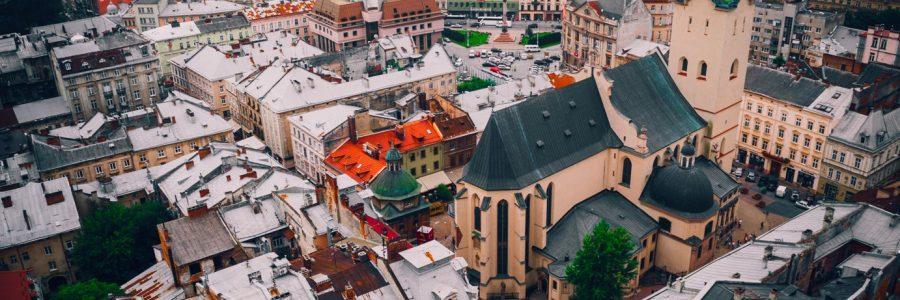 lviv_767342-unsplash