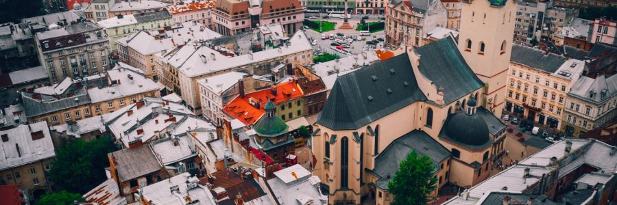 lviv_767342-unsplash