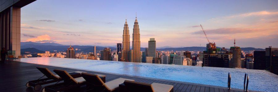 malaysia-photo-122244