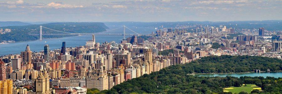 new york_3425664_1280