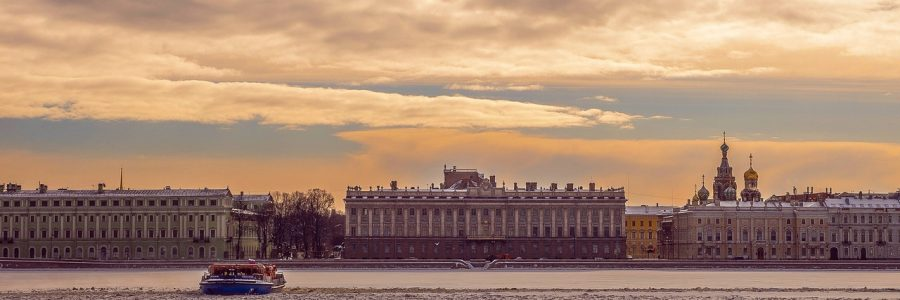 saint petersburg-photo-356993