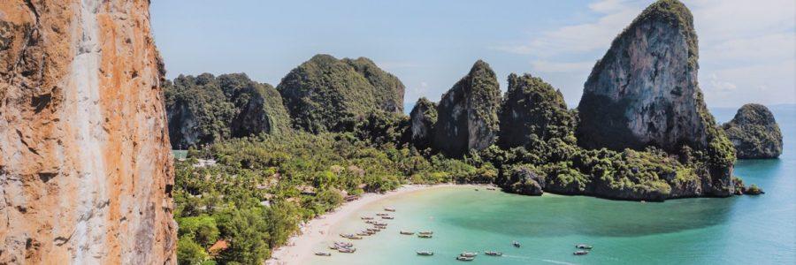thailand_phuket_1155153-unsplash