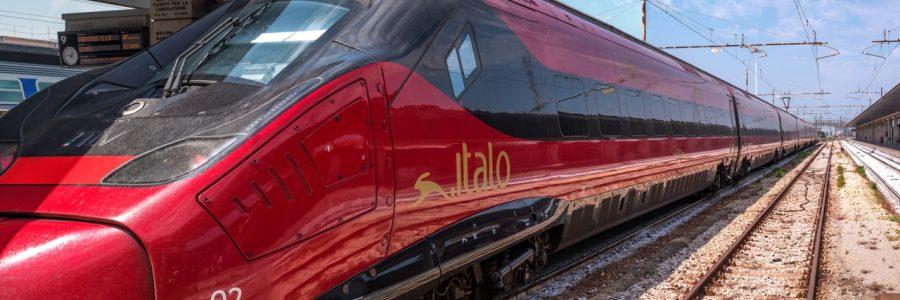 ItaloTreno_Venice-Italy---May----H-251296372