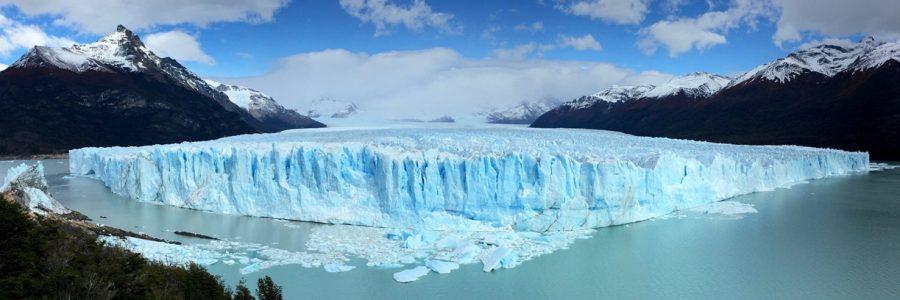 argentina_707934-unsplash