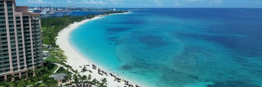 bahamas-jr-328600-unsplash