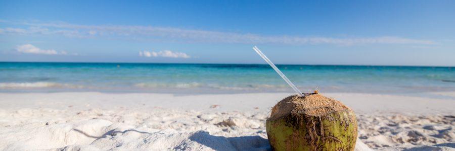 carribean_coconut-drink-on-beach_4460x4460