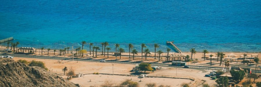 eilat_appel-484151-unsplash
