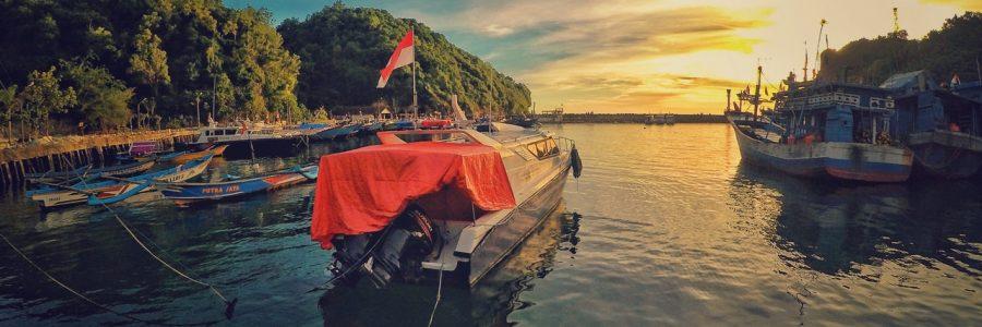 indonesia_photo-758742