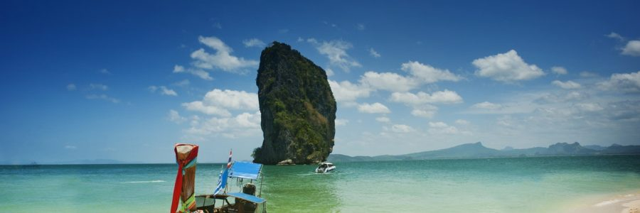 thailand_photo-1007657
