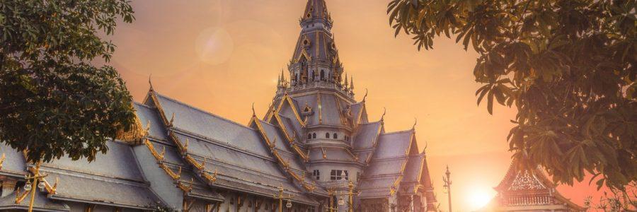 thailand_photo-460376