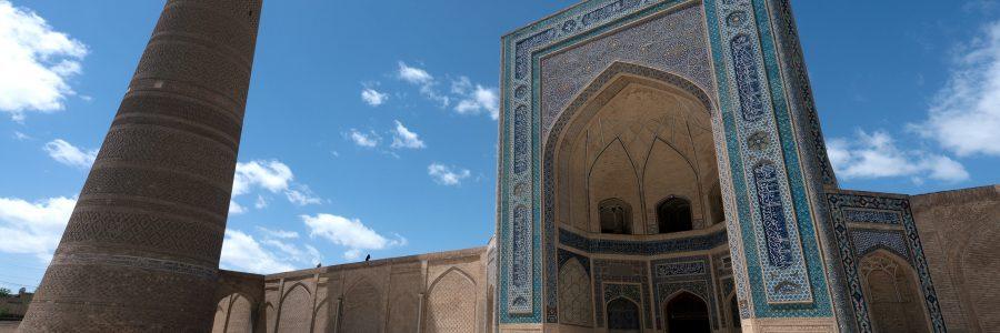uzbekistan_chaddock-353390-unsplash