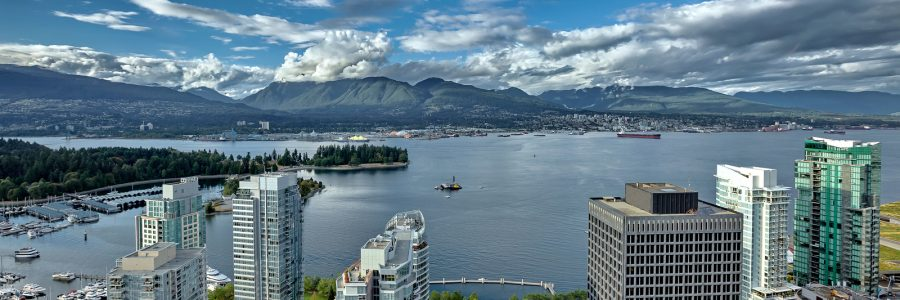 vancouver_221447125