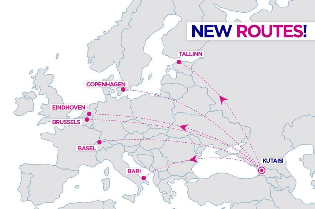 new-routes-to-kutaisi-georgia-1024x680.jpg