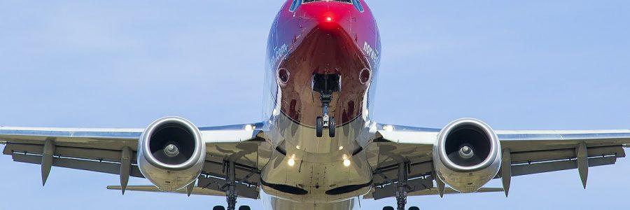 norwegian_flight-546204_1280