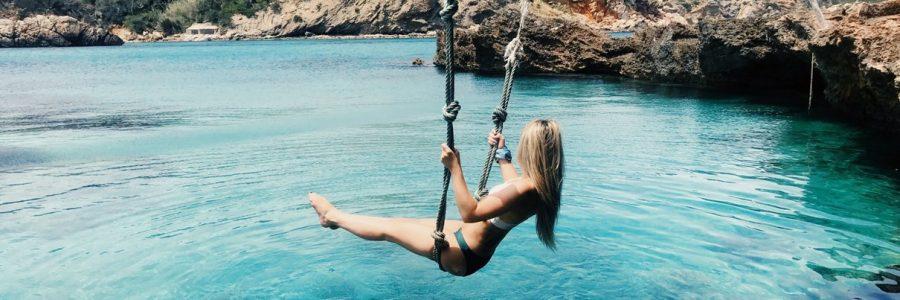 Ibiza_kouwenhoven-735687-unsplash