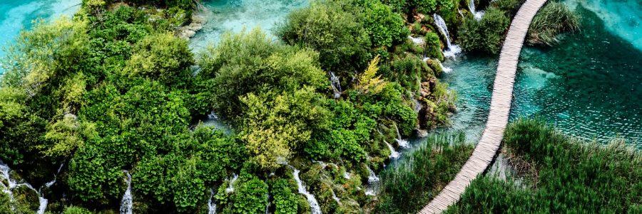 croatia-868547_1280