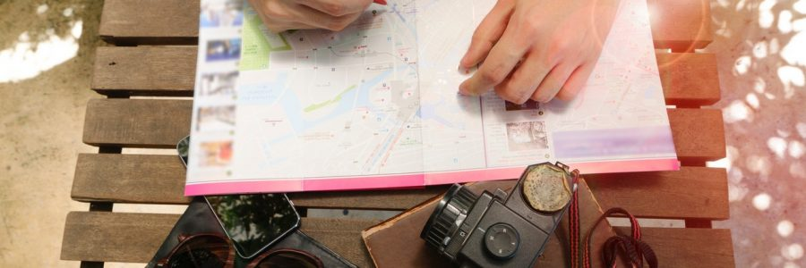 map_cellphone-346760