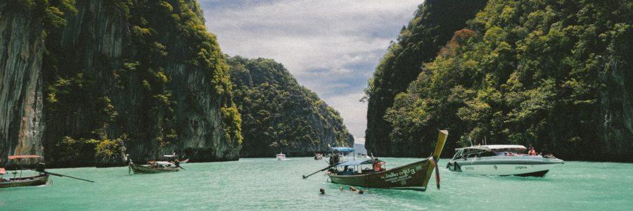 thailand_358225