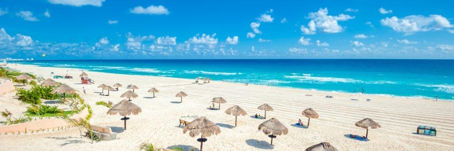 Celestun, Yucatan, Mexico Video in English | Yucatan ...  |Cancun Mexico Language