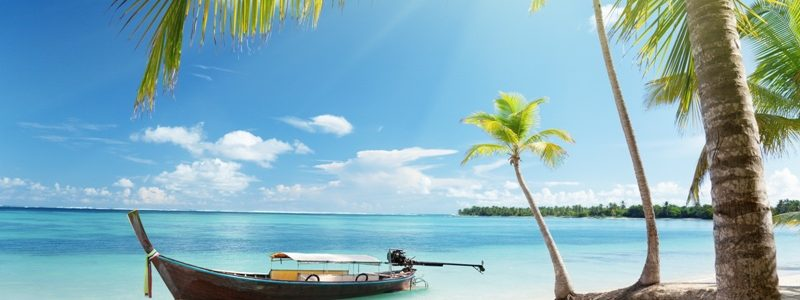 HOT! Flight from Stockholm to Dominican Republic for €266 ...