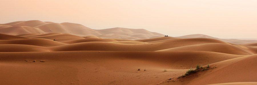 Morocco_2435404_1280