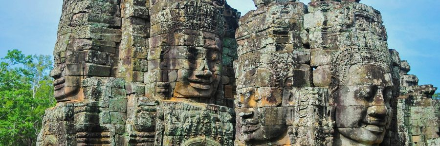 cambodia_monument-601312_1280