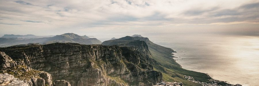 south africa_coast-landscape-29049