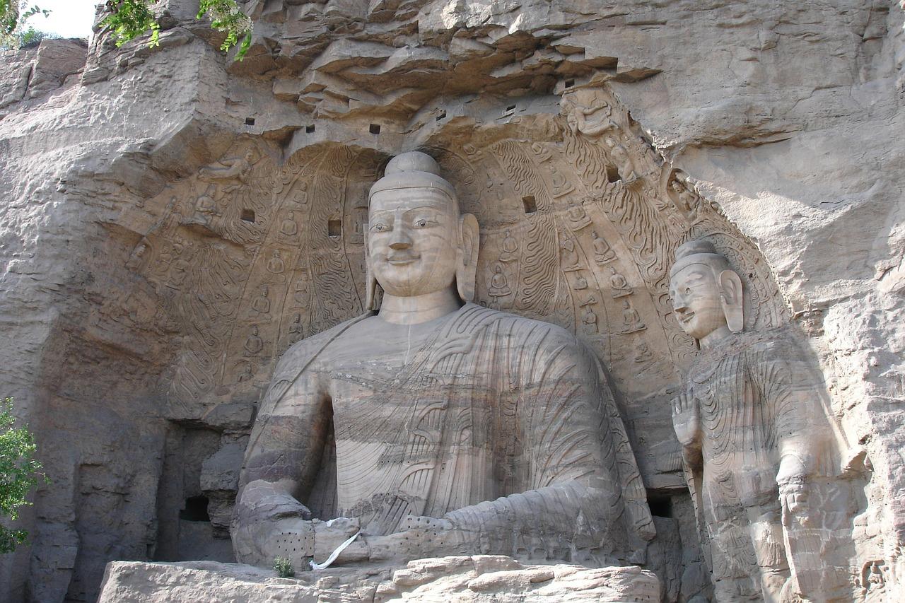china-4308_1280