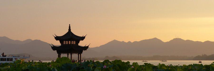 china_sunset