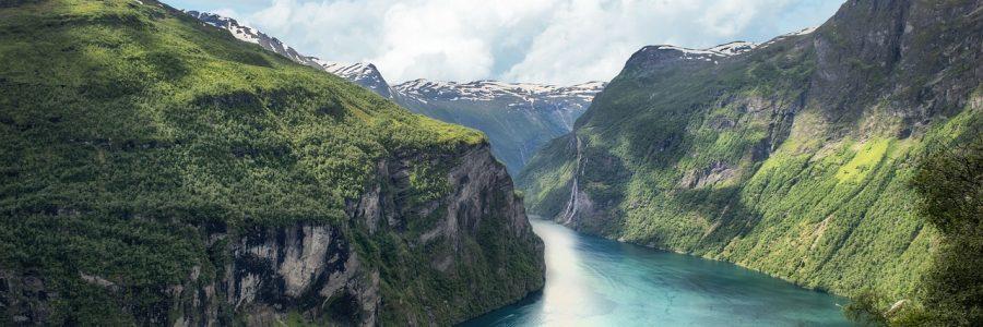 norway_fjord