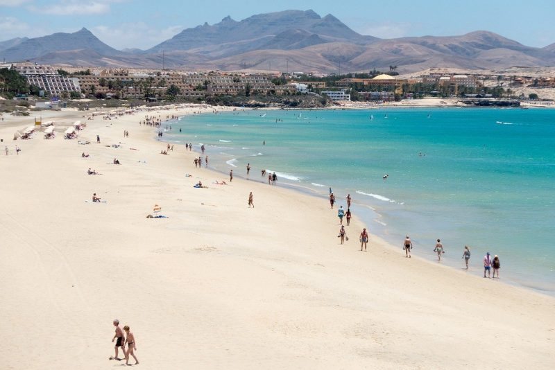 the best things to do in spain