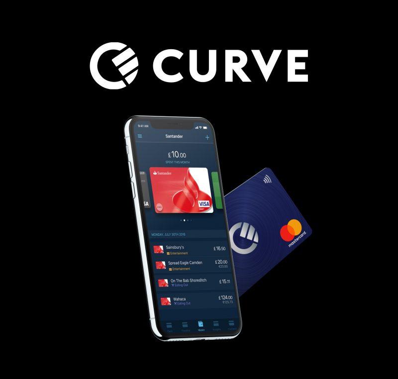 curve promo code 2019