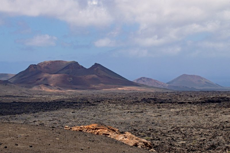 best places to visit in the Canary Islands