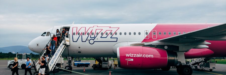 Wizz Air Announces 6 New Routes From London Luton Travelfree