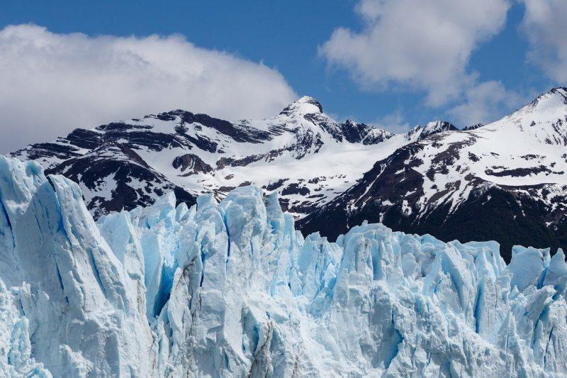 glacier 4827387 1280 e1591696189113