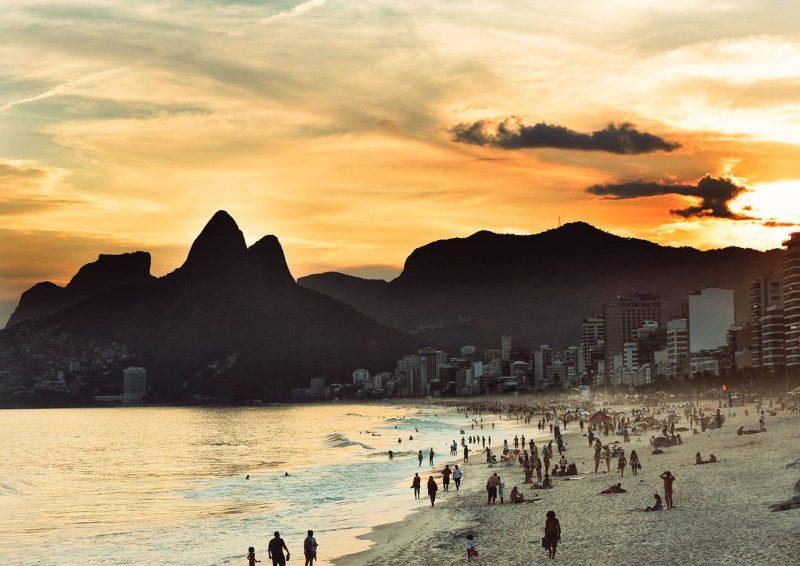 rio brazil landscape 4430276 1280 e1591094596703
