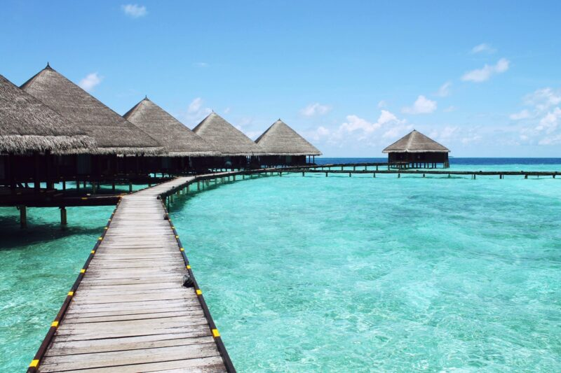 best things to do in maldives