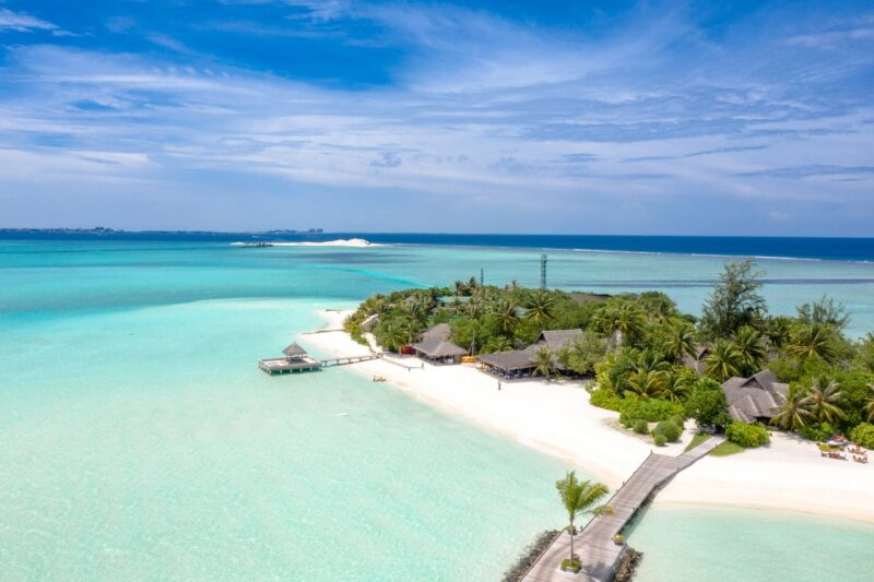 pexels asad photo maldives 3601450 e1597919369459